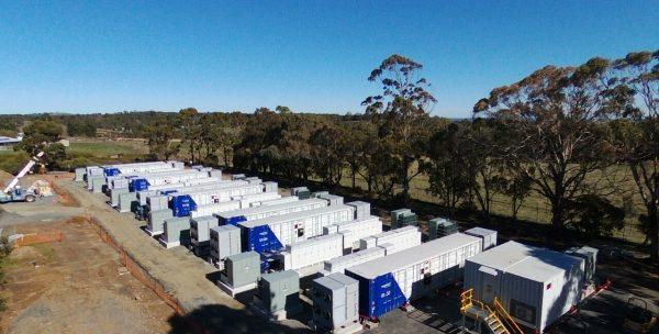 http://fluenceenergy.com/wp-content/uploads/2018/12/Ballarat.jpg